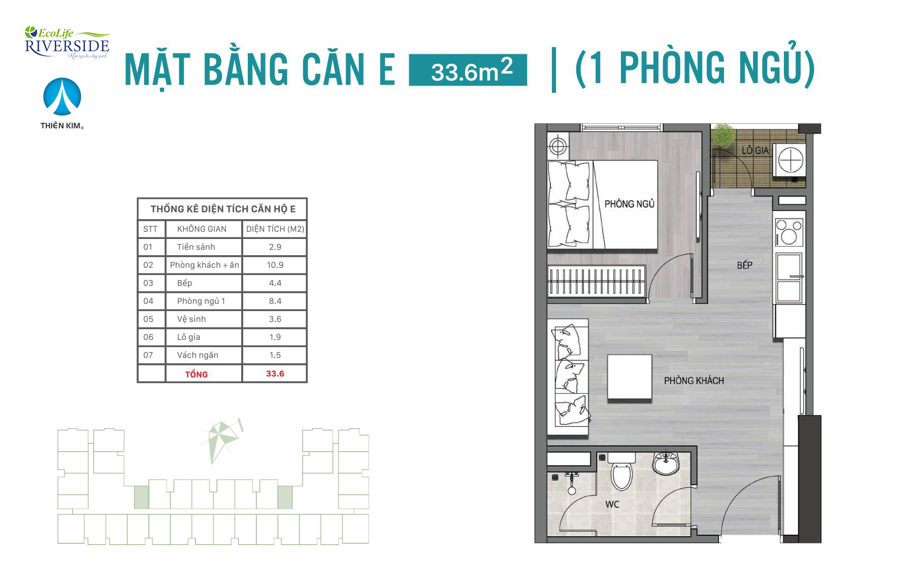 mat-bang-can-E-1-phong-ngu